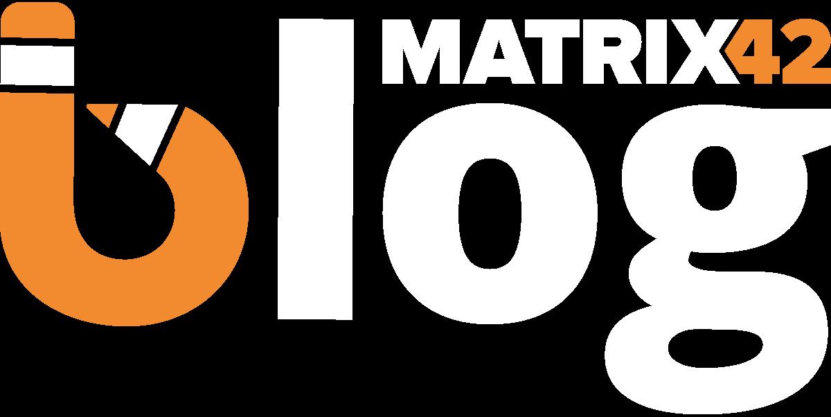 Matrix42 Blog