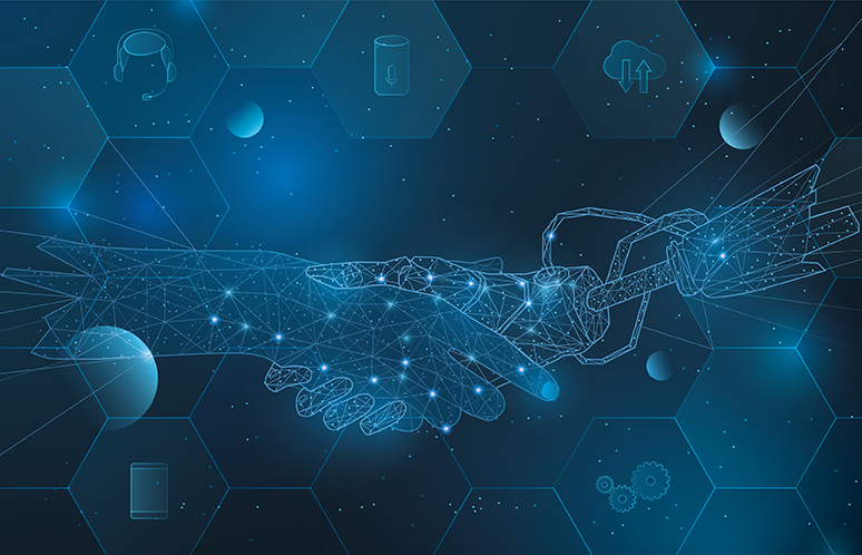Wie Artificial Intelligence das Service Management verändert