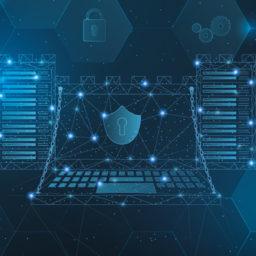 Endgeräte-Schutz mit Automated Endpoint Security