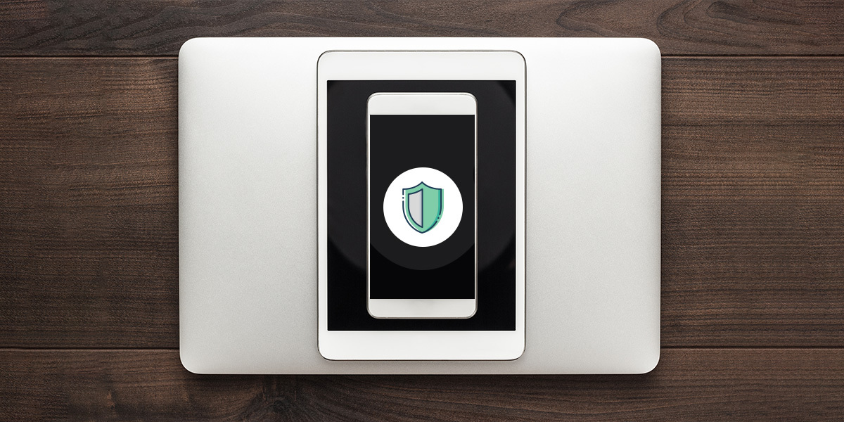 Malware through cyberattacks affect all devices
