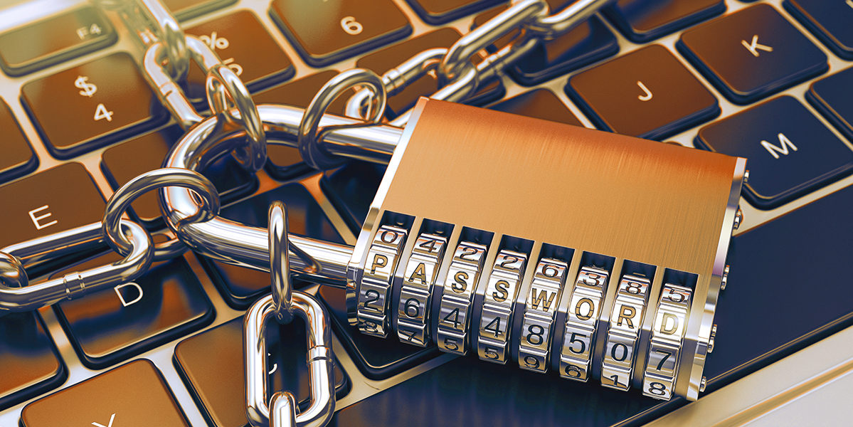 Traditional security management tools no longer offer adequate protection in a multifaceted world of work.