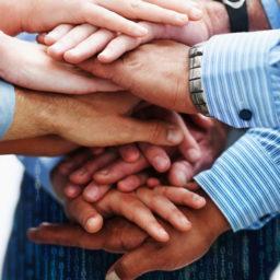 Diversity ist wichtig für Kreativität und Innovation am Arbeitsplatz